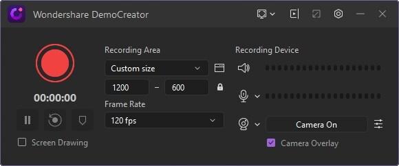 https://images.wondershare.com/democreator/guide/new-recording-mode.jpg