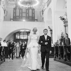 Wedding photographer Dmitriy Kuznecov (spi4). Photo of 28.04.2016