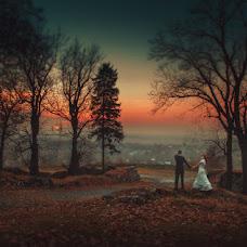 Wedding photographer Orest Labyak (LAB7). Photo of 11.11.2013