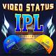 IPL Video Status - IPL Shorts Video Status 2020 Download for PC Windows 10/8/7