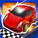 Car Creator: Test Drive icon