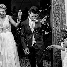 Fotograful de nuntă Marius Stoica (mariusstoica). Fotografia din 18.09.2019