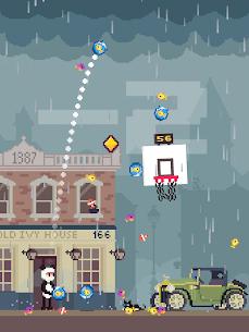 Ball King – Arcade Basketball Mod Apk (Unlimited Money) 9