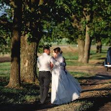 Wedding photographer Dmitriy Chernyavskiy (dmac). Photo of 12.06.2017