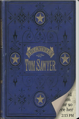 a description of tom sawyer who lives with his aunt polly The characteristics and description of aunt polly are not well defined in this book  aunt polly first appears as a major character in mark twain's the adventures.