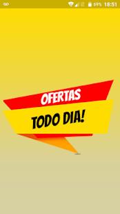 Ofertas Todo Dia! - náhled