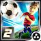 Striker Soccer 2 1.0.4 Apk