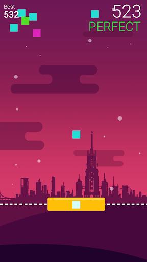 Pink Piano vs Tiles 3: Free Music Game 1.0 screenshots 3