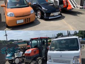 アクア NHP10 G 2012年式のカスタム事例画像 アリスマさんの2020年08月27日01:43の投稿