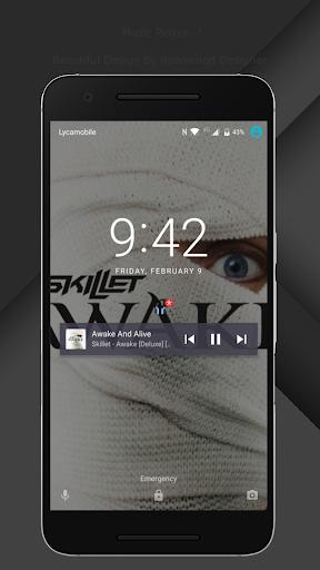 Bass Music Player: Free Music App on Google play 1.6 screenshots 4