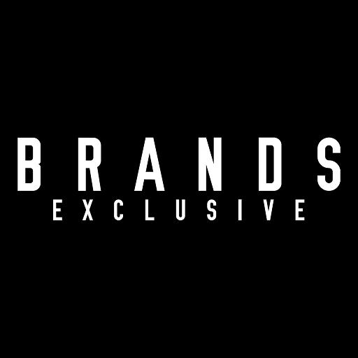 Brands Exclusive -Shop Fashion