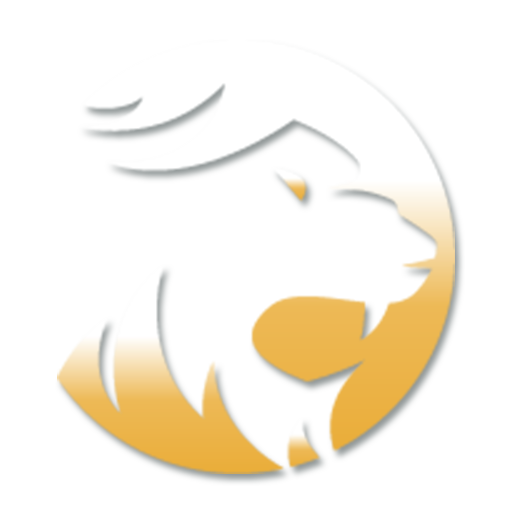 White Tigon Digital Menu