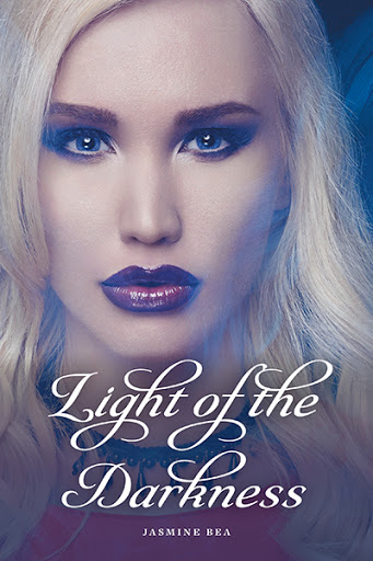 Light of the Darkness cover