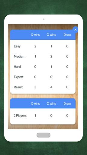 Tic Tac Toe Game Free  screenshots 8