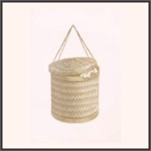 コッコの籠