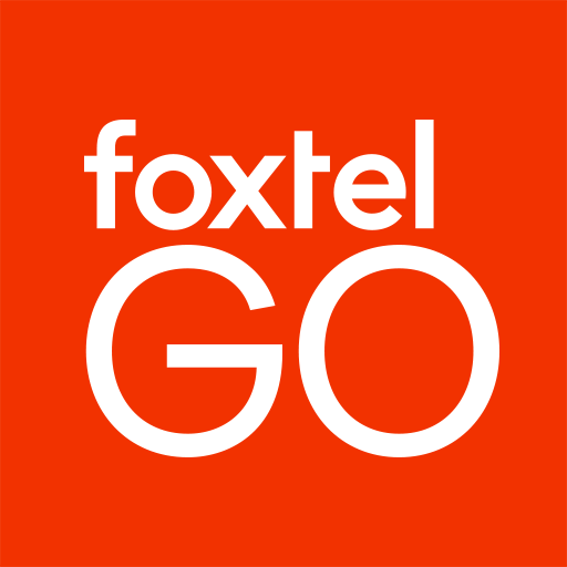Foxtel Go – Apps on Google Play