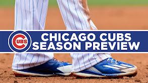 Chicago Cubs Season Preview thumbnail