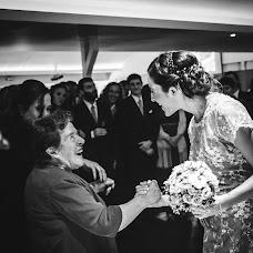 Wedding photographer Sofia Cabrera (sofiacabrera). Photo of 09.11.2015
