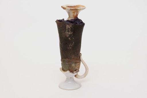 Robert Cooper Candlestick 03