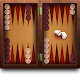 Backgammon Offline Download for PC Windows 10/8/7