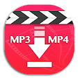 Video and Music download  🎬 file APK for Gaming PC/PS3/PS4 Smart TV