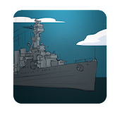 Free Doubloons for WOWS
