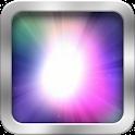 Cause & Effect Sensory Light Box icon