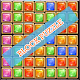 Download Block Puzzle Game 2019 For PC Windows and Mac