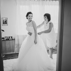 Wedding photographer Elena Zhukova (Moonya). Photo of 05.11.2014