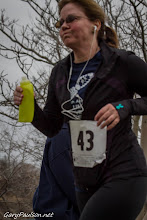 Photo: Find Your Greatness 5K Run/Walk Riverfront Trail  Download: http://photos.garypaulson.net/p620009788/e56f6f474