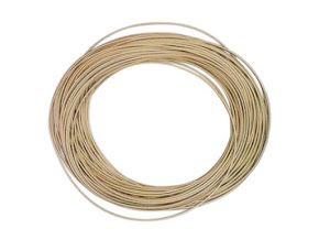 LAYCeramic Ceramic Filament - 3.00mm (500g)