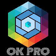 OK PRO