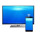 TV Remote-TV assistant icon