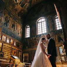 Свадебный фотограф Евгений Рубанов (Rubanov). Фотография от 21.09.2017