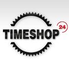 Timeshop24.de Limited icon