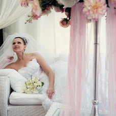 Wedding photographer Tatyana Tolkacheva (TosjaTo). Photo of 12.05.2014