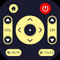 DEN Set Top Box Remote Controller - All Remote