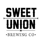Logo for Sweet Union Brewing