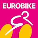 EUROBIKE 2016 icon