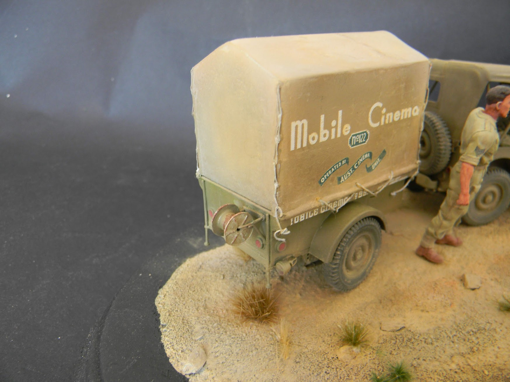 GPW 1942 Ford Bronco Model : revue de détail et montage - Page 6 HfPqPAP9m-W8wedLKfkVurRomjOzQOcVDF5QYa9QB-lexYsw5JYa0RTHJl8-5leMWiuikfQyejQmnhvdyaHjxlZcZ-Dkj2HhF2m-mKzpTS0qrdrK0MJD2Gg7ceBWm7gbddxMEmsf3AW3NZoAsieDAHEfZnhnkWq0k1NvGhvzY8yJeS482fiCG_S1eYEMlftZTtakvOLGtpMloxJi3q24VIyPkV6FqPntE8MBlVkYiYoqjMEu2Z0uWtNJCo9fbd3gJY7UA0cdJ9Tcj_OIoOFDgQKjIp_-JJUxif4nJ47WJP4W1d_8Iez_kzTWxjPFn_j64Ste7KgHHm7cintD8aU-IqCCaLESjSCzfVuQvdaHeJFBMe05TWOTa-nTckdqiA4NdZbwTT6aU5JNdShffkd_ehs6i5eySjpk_kj7aH3ZoSKVEfEeptkUJZIu_-ILUcBwkD6TE5XuICpkLfzQff1HUXQkJ8k-clNzQe6hepnsbBLItJ5yh-mMQKjPX9-RRv5o-i22qw0JjrEWLQsJExK9lgspvsZ5JoCFwLlOtUGevqZGJcj9vNeX2xzO_0cjTMp5-6OMtj_-ApdGZFSEUnN19OPvztdII-wXvb9AA1_IS5bBk5DOEuUUdFaz7Fcbd1OtT8n7lt2noi1emU6DyxhhH-ZzPVaU-n7IMmEBPSmh8FU406l8sqSVhm1PUt2e8BDTAipiEM0Y_M2gI36AE_kTuNcbIyiBa-xT8tSrIZZJ5RsREnXOP9YEwZut=w1747-h1310-no