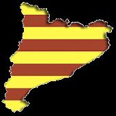 FesCAT - festes de Catalunya