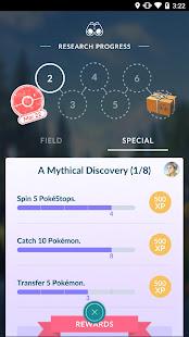 Pokémon GO - Apps on Google Play
