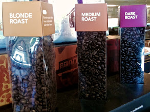 Photo: Decisions...decisions... decisions ;)  #coffeethursday   +Coffee Thursday curated by +Jason Kowing and +Cheryl Cooper