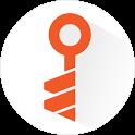 Imovelweb - Imóveis icon
