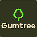 Gumtree Local Ads - Buy & Sell