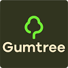 Gumtree App: Local Ads - Shop, Buy & Sell Deals icon