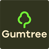 Gumtree Local Ads - Buy & Sell Cars, Home & More
