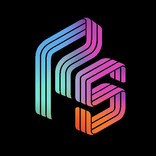 PlayStack avatar image