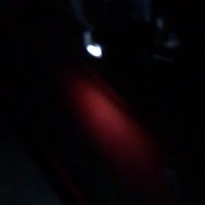 アクア  GR H30.2のカスタム事例画像 ユウくんさんの2019年01月18日21:06の投稿