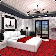 Escape a New York Hotel apk